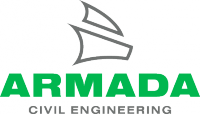 Armada Civil Engineering