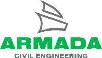 Armada Civil Engineering